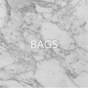 Other - Bags